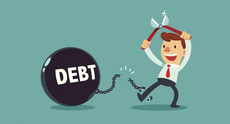 Nợ xấu có mua trả góp được không?