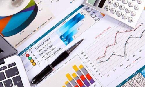 Tổng quan quy trình quản trị tài chính trong doanh nghiệp