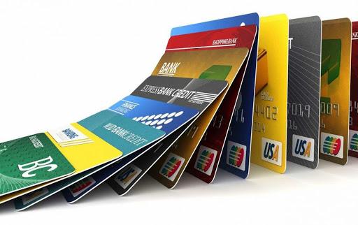 Sở hữu thẻ tín dụng ở ngân hàng khác là căn cứ đảm bảo để mở thẻ tín dụng không cần chứng minh thu nhập