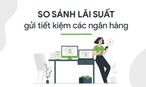 Ngân hàng nào an toàn nhất tại Việt Nam hiện nay?