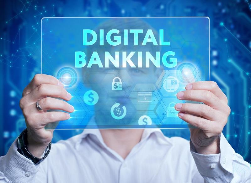Sử dụng ngân hàng số để hỗ trợ quản lý chi tiêu cá nhân hiệu quả hơn