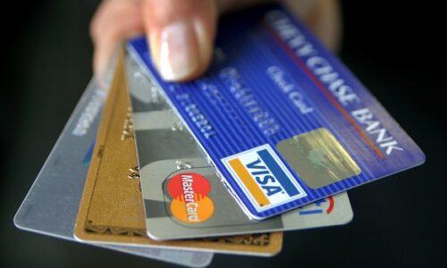 Nên làm thẻ ATM ngân hàng nào là tốt nhất?