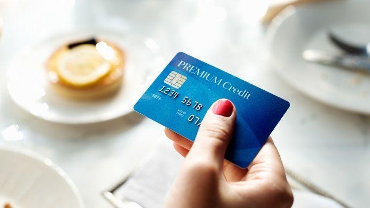 Mở thẻ tín dụng không cần chứng minh thu nhập được khách hàng yêu thích