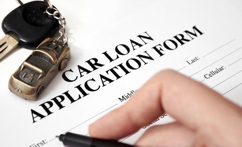 Tìm hiểu về thủ tục vay mua xe để có thể hoàn thành hồ sơ nhanh chóng