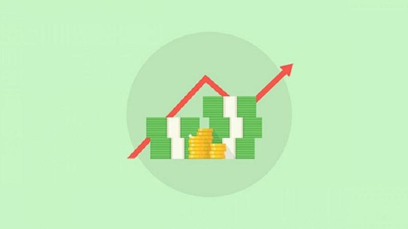 Tối đa hóa lợi nhuận sau thuế là một trong những mục tiêu quan trọng