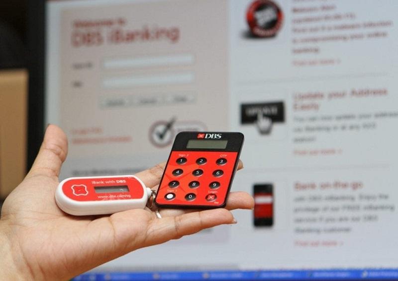 Token được hiểu là chữ ký số được mã hóa bằng công nghệ bảo mật hiện đại