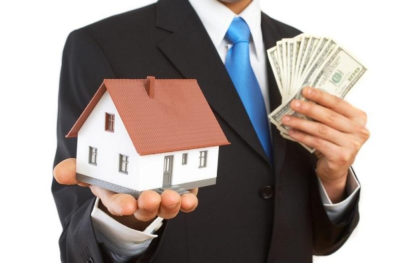 Vay mua nhà thế chấp có ưu điểm nhưng cũng tiềm ẩn nhiều rủi ro