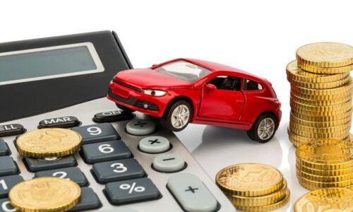 Giải pháp vay mua xe ô tô cho doanh nghiệp và cá nhân