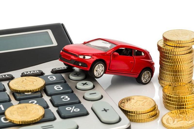 Vay mua xe là hình thức mua xe phổ biến hiện nay