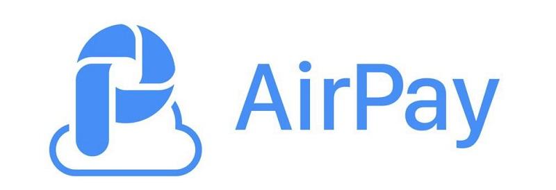 Ví điện tử Air Pay