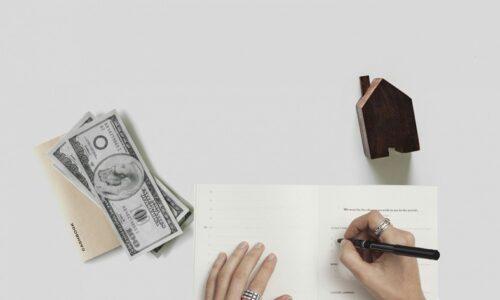 App quản lý chi tiêu giúp bạn kiểm soát tài chính