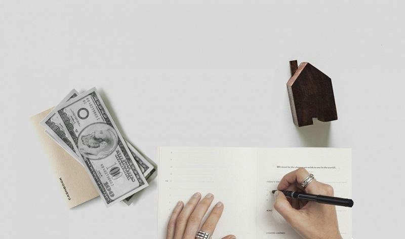 Vì sao lại cần phải quản lý chi tiêu?