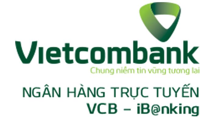 Vietcombank internet banking là gì?