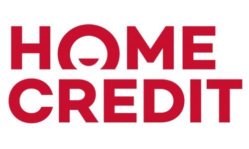 Home Credit và một số thông tin bạn cần biết