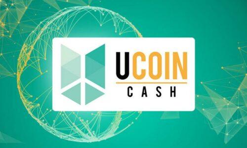 Ucoin Cash là gì và những điều mà bạn cần biết về Ucoin Cash