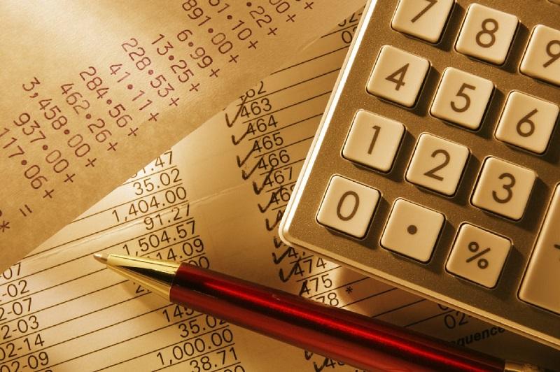 Ân hạn nợ gốc là gì?