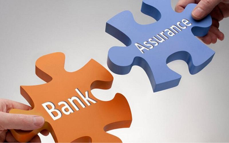 Bancassurance là gì?