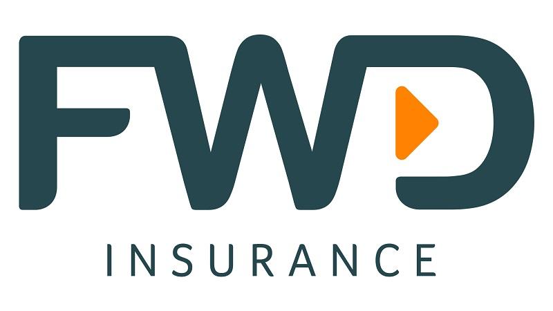 Bảo hiểm FWD