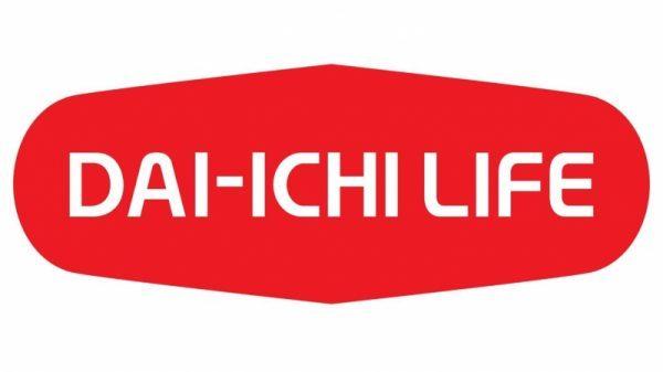 Bảo hiểm Daiichi Life Vietnam