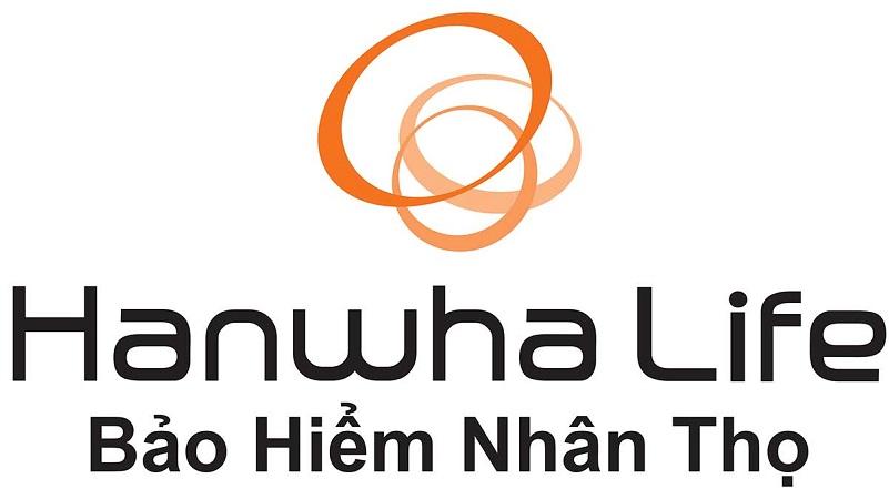 Bảo hiểm Hanwha Life Việt Nam đến từ Hàn Quốc