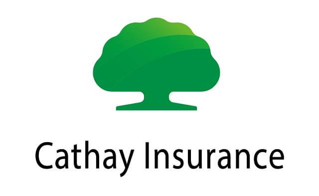 Bảo hiểm nhân thọ Cathy Life