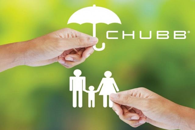 Bảo hiểm nhân thọ Chubb Life giúp bảo vệ cuộc sống gia đình
