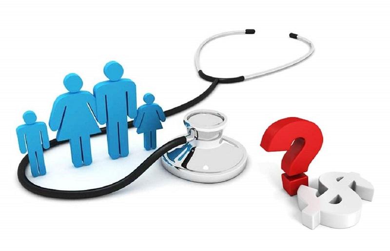 Bảo hiểm sức khỏe là gì?