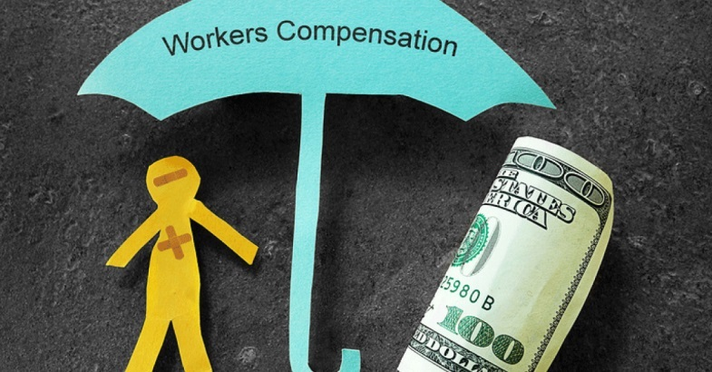 Bảo hiểm tai nạn giảm thiểu tổn thất thiệt hại tài chính