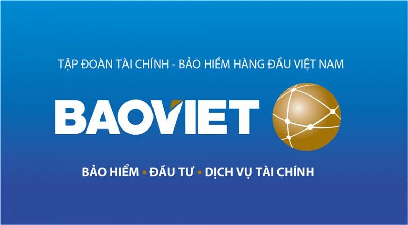 Bảo hiểm thai sản Bảo Việt là thương hiệu uy tín