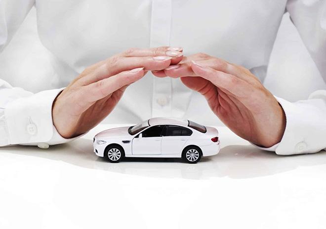 Bảo hiểm thân vỏ xe ô tô là gì?