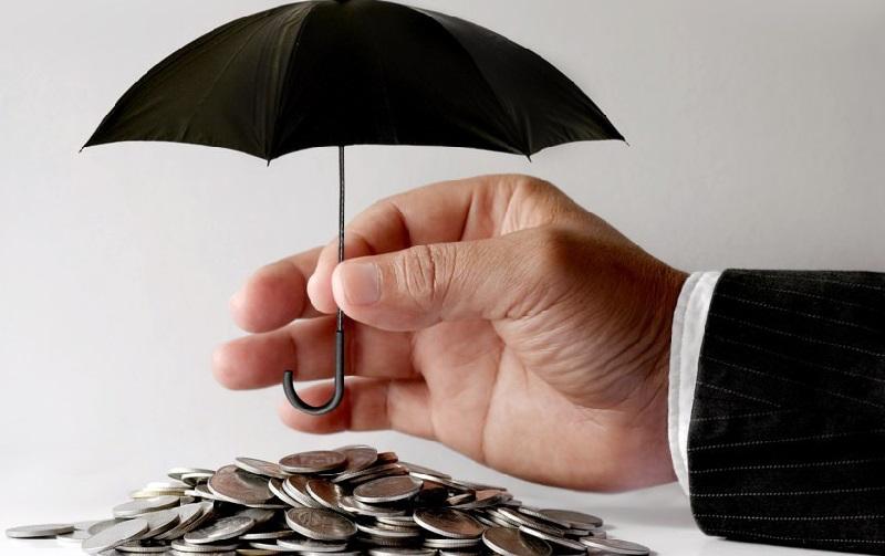 Bảo hiểm tiền gửi là gì?