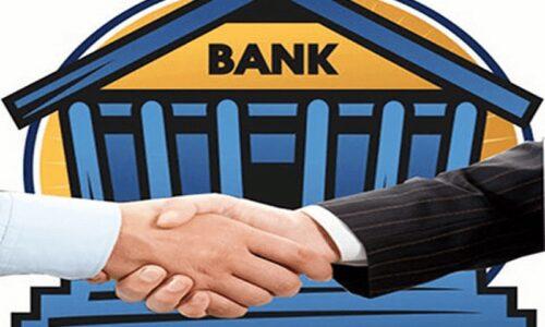 Bảo lãnh ngân hàng là gì? Quy trình bảo lãnh ngân hàng