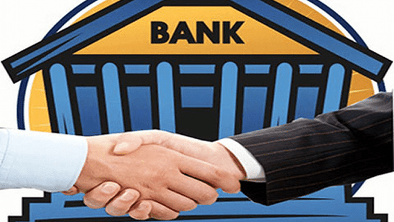 Bảo lãnh ngân hàng thường xuyên sử dụng chứng thư bảo lãnh