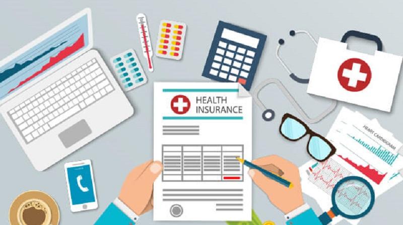 Các bước mua bảo hiểm y tế vô cùng đơn giản