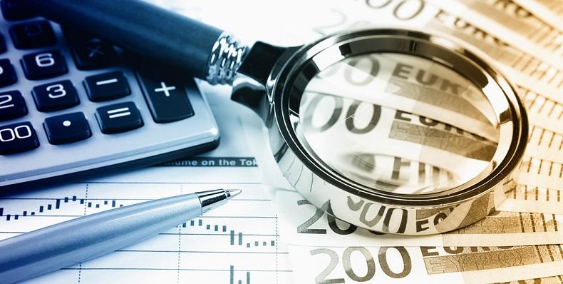 Các loại thị trường vốn phổ biến hiện nay
