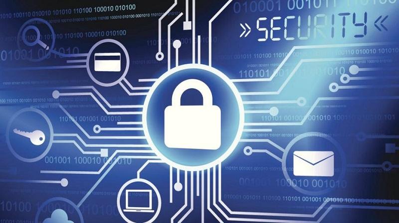 Cần bảo mật thông tin để tránh bị lừa đảo