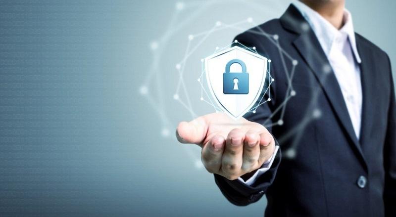 Cần phải bảo mật thông tin khi sử dụng ngân hàng điện tử