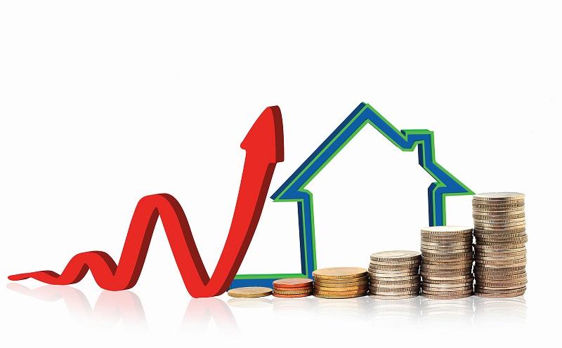 Chỉ số ROE cao thể hiện được hiệu quả sử dụng vốn của doanh nghiệp