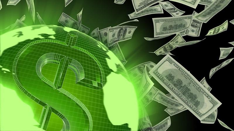 Chính sách tiền tệ ảnh hưởng đến lãi suất tái chiết khấu