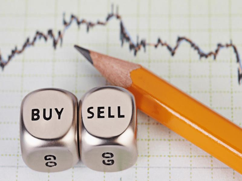 Chứng chỉ quỹ ít rủi ro hơn cổ phiếu
