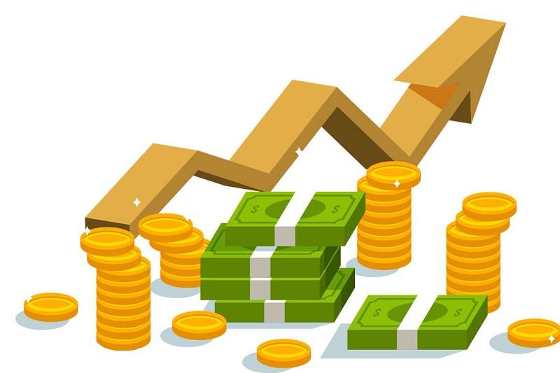 Chứng chỉ quỹ và cổ phiếu có gì khác nhau?