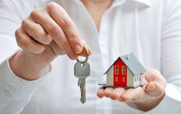 Chuyển quyền sở hữu tài sản sau khi xử lý tài sản đảm bảo
