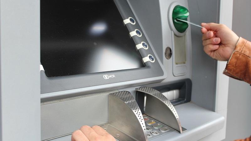 Chuyển tiền liên ngân hàng áp dụng cho hệ thống NAPAS