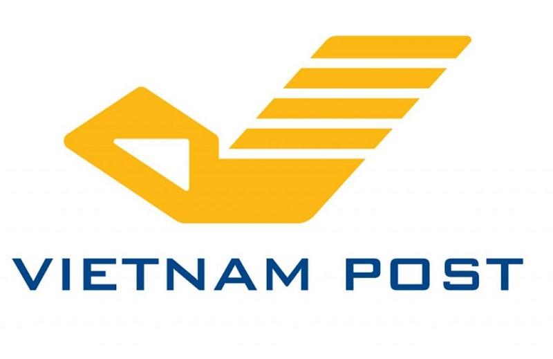 Chuyển tiền qua bưu điện