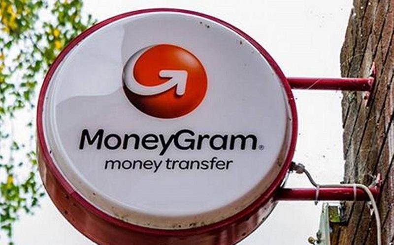 Chuyển tiền quốc tế qua Moneygram thuận tiện