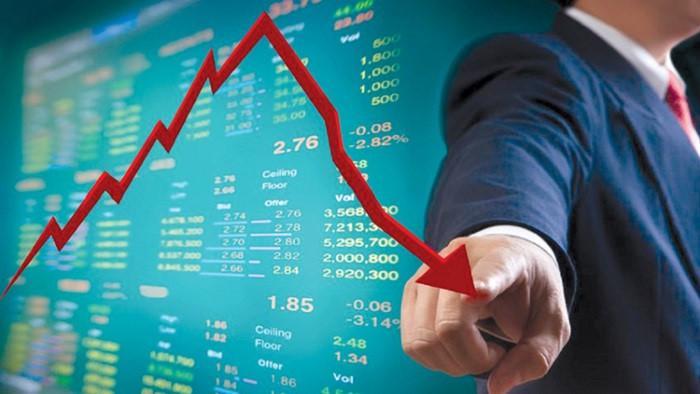 Cổ phiếu quỹ giúp điều tiết lượng cổ phiếu trên thị trường