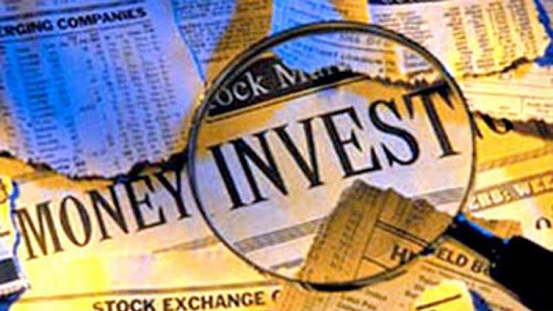 Cổ phiếu ưu đãi được đảm bảo thanh toán cổ tức với lãi suất cố định