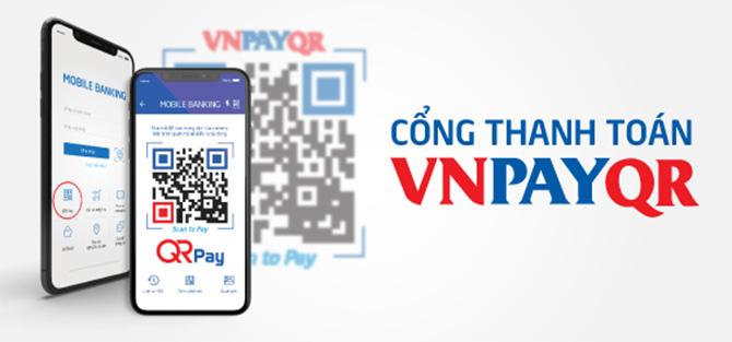 Cổng thanh toán VNPAY là gì?
