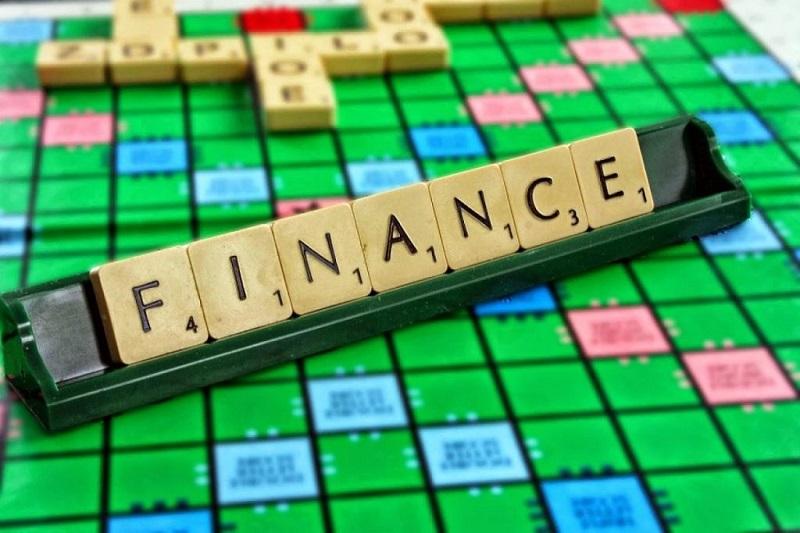 Công ty tài chính là gì?