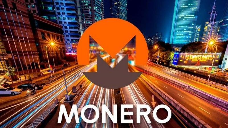 Đặc điểm của Monero là gì?